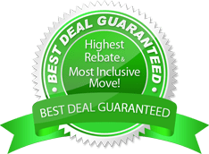 Best Deal Guarantee