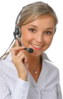 Agent Assistance Representative