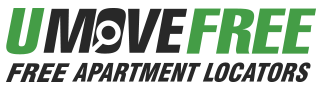 UMoveFree Apartment Locators